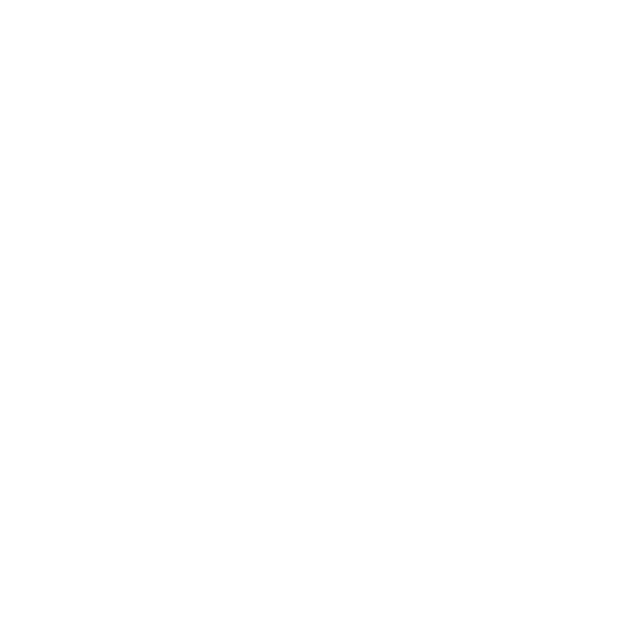 Global Infusion Group